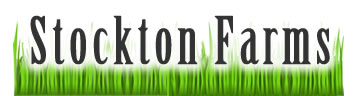 Stockton Farms NC Logo