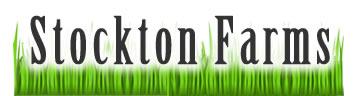 Stockton Farms NC Logo